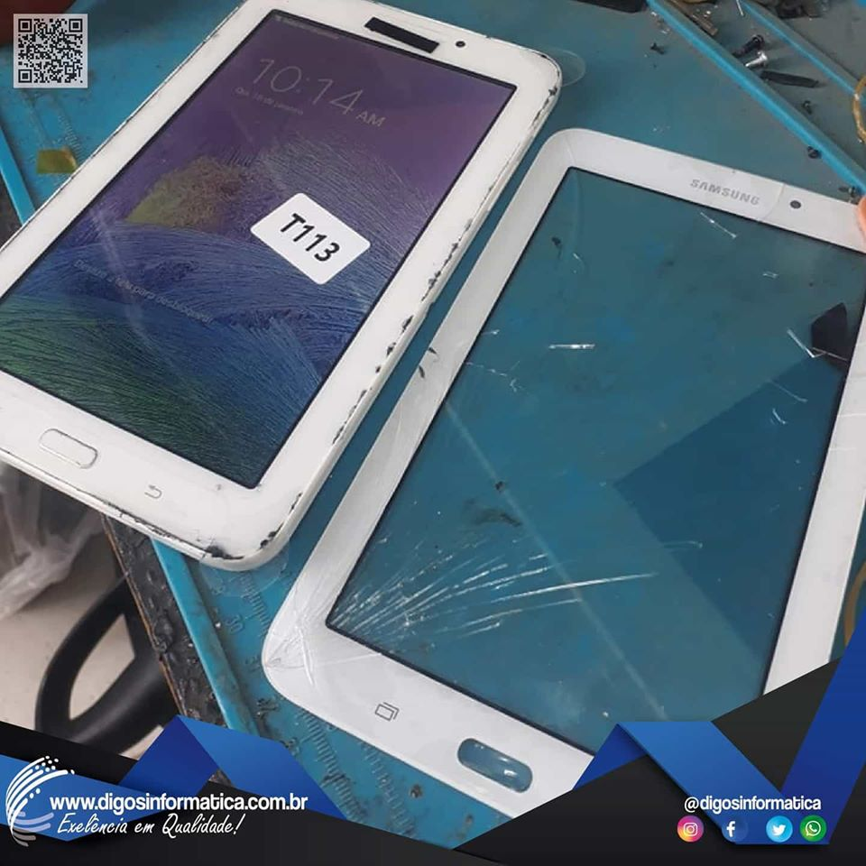 tablet_t113