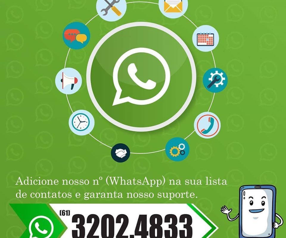 Whatsapp Digos