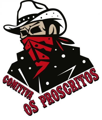 Logo Comitiva